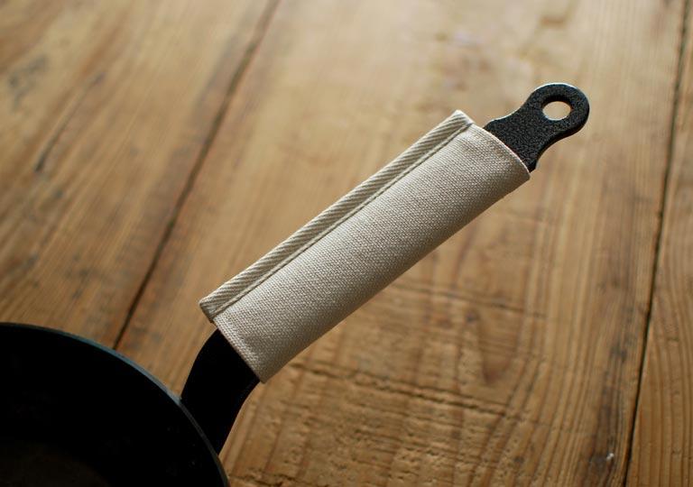 帆布で作られている貫通したタイプ